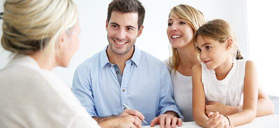 Das Dentallabor Hoffmann bietet hochqualifizierte Lösungen für Ihren Zahnersatz. Vereinbaren Sie ein Beratungsgespräch.